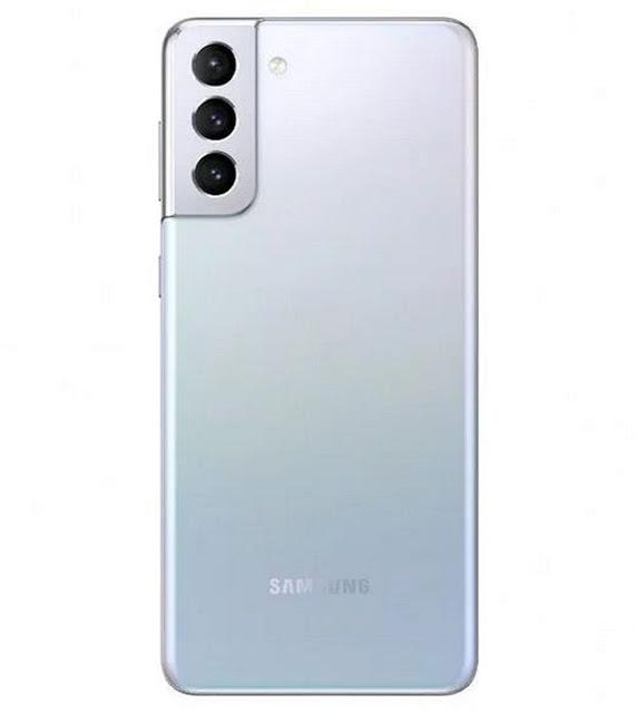 Samsung s21 plus manual
