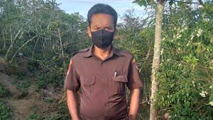 Layanan Buruk, Warga Sesalkan Penolakan Camat Onanrunggu Samosir Legalisir Surat Tanah