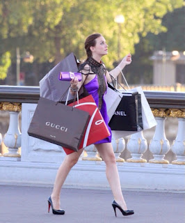 blair wardolf compras