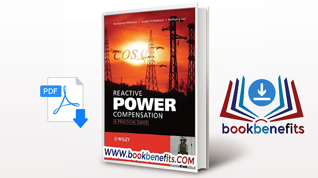 Reactive Power Compensation A Practical Guide pdf