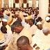The Federal Government has declared Monday, Dec 12, as public holiday to mark theEid-El- Maulud celebration.