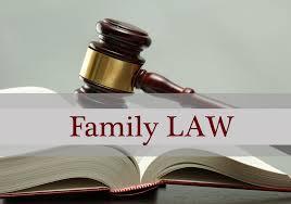 Advokat Perceraian Profesional