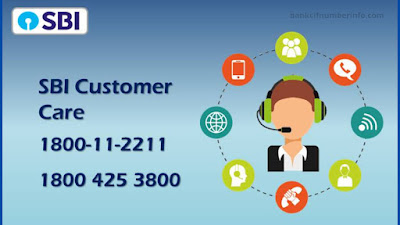 Give Missed call to get SBI Passbook online