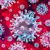 Boletim epidemiológico do novo coronavírus em Alagoinhas; confira atualização desta quinta-feira (16)