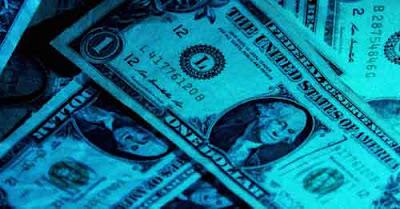 خداع 3 شركات بريطانية خاصة لارسلها $1.3 مليون دولار