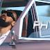 Phyno - Agu | Watch Video