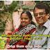 நல்ல மனிதர் நல்ல விஷயம்... Thulasidharan Thillaiakathu