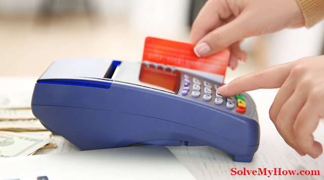 best-credit-card-processing-machines