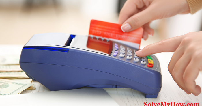 What Are the Best Credit Card Processing Machines for ...