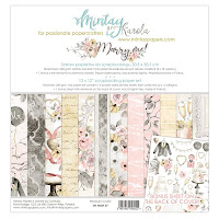 http://www.scrappasja.pl/p20532,mt-mrm-07-marry-me-zestaw-papierow-mintay-30-5x30-5cm.html