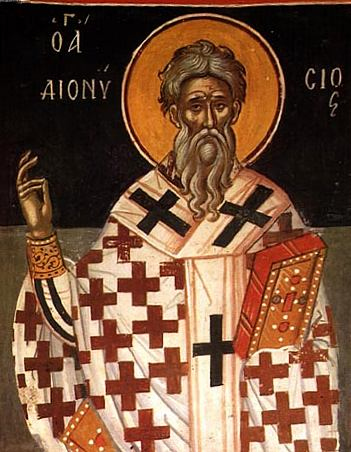 https://kingdomoftheearth.blogspot.com/2020/01/14-dionysius.html
