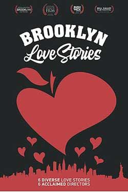 Brooklyn Love Stories (2019)