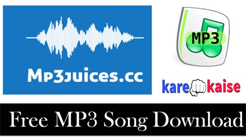 mp3juices-song-download-2019-kare