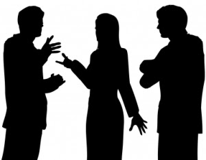 8 Secretos del lenguaje corporal