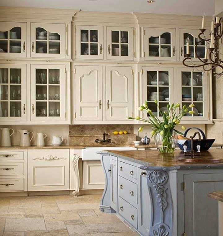 Beautiful White French Kitchens french kitchen cabinet doors - large size of country kitchen