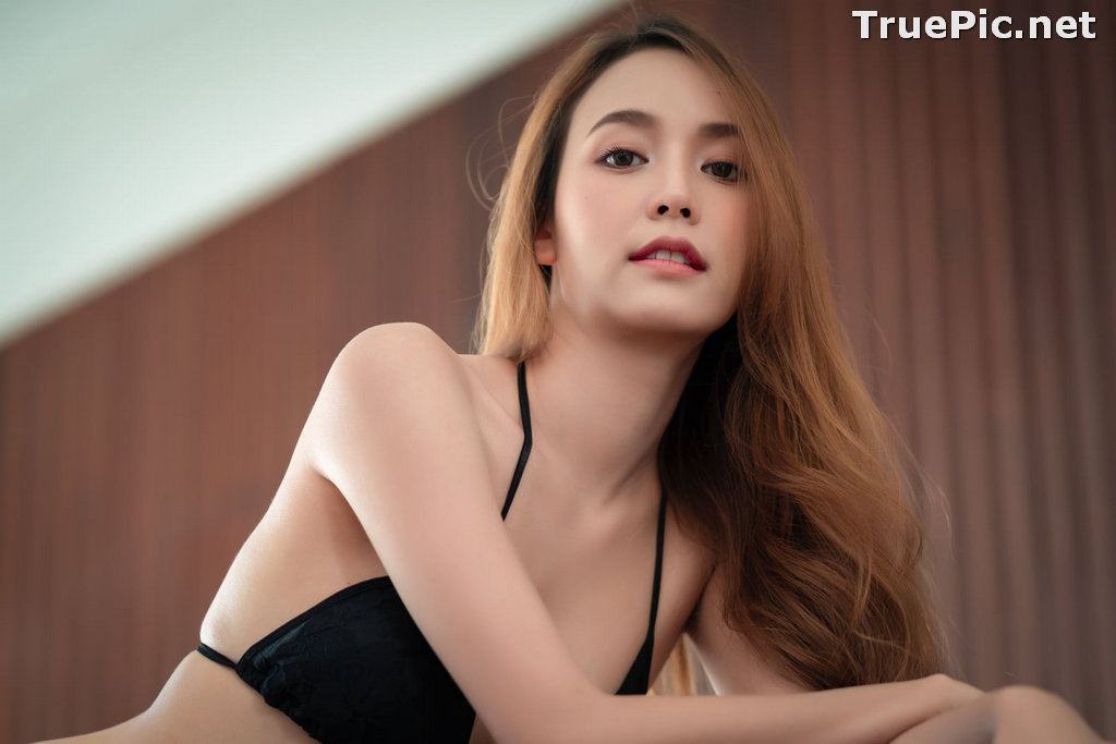 Image Thailand Model - Noppawan Limapirak (น้องเมย์) - Beautiful Picture 2021 Collection - TruePic.net - Picture-32
