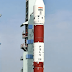 ISRO will launch 14 small foreign satellites in its next three PSLVs.