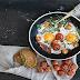 اطعمة واكلات تمنح جسمك شعوراً بالشبع | مجلة ملكتي