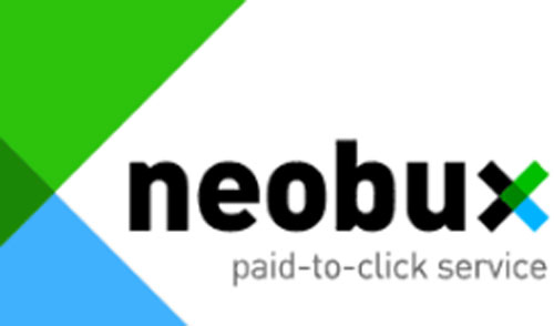 Earn Money By Viewing Advertisements With NeoBux