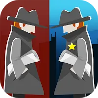 Find The Differences – The Detective Mod Apk