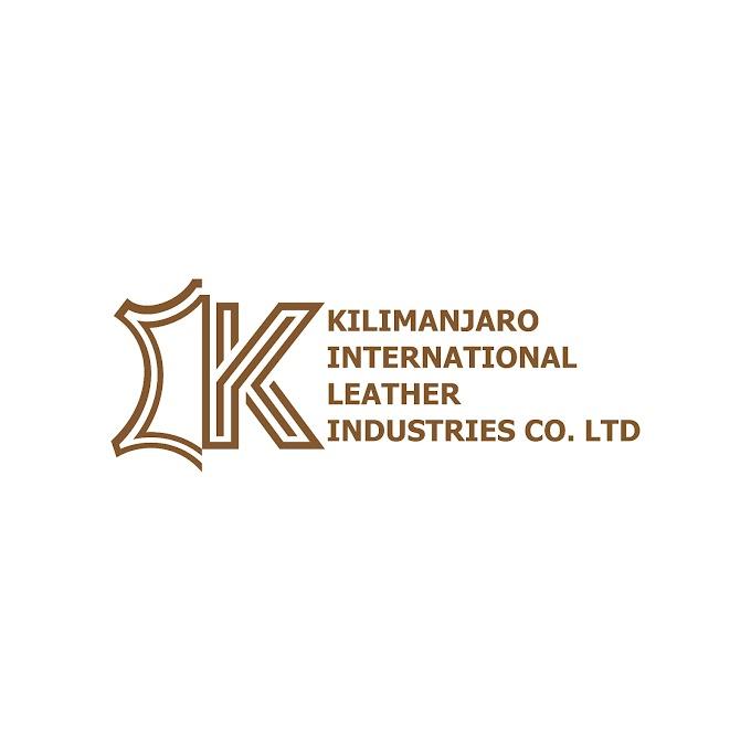New Jobs At Kilimanjaro International leather Industries Co. ltd (KLICL), September 2020- Ajira360tz.com