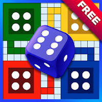Ludo SuperStar Apk Download for Android