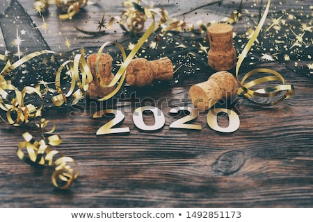 Happy New Year Wish Script 2020