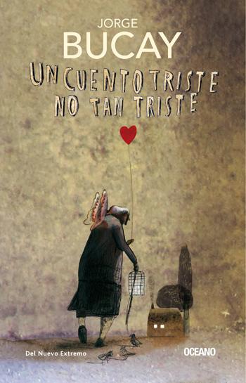 Libros Free: Un Cuento Triste No Tan Triste  @tataya.com.mx