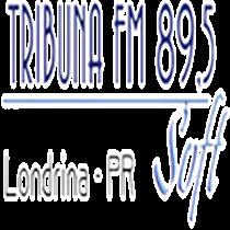 Ouvir agora Rádio Tribuna FM Soft 89.5 - Londrina / PR