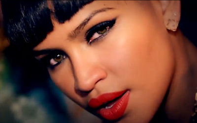 Cassie-King-of-Hearts-R3HAB-remix-Music-Video