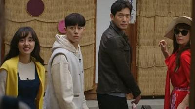 rekomendasi drama korea terbaik 2020