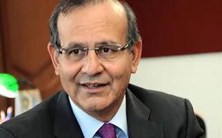 JP Morgan,Kalpana Morparia,Leo Puri,new chairman of JP Morgan, current affairs