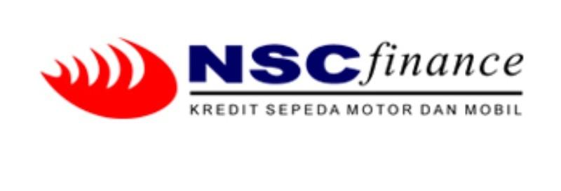 Lowongan Kerja Marketing NSC Finance Jampang Kulon Sukabumi Maret 2021