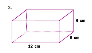 gambar-2-halaman-44-tema-5-kelas-6