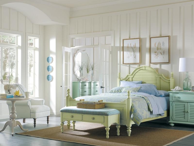 Coastal Bedroom Furniture | Bedroom Furniture High Resolution