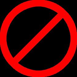 .png: not allowed symbol (transparen background)