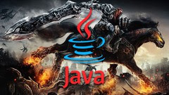 java-games-development