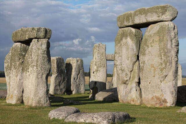 5 Fakta Stonehenge,Sebuah Monumen Batu yang Diselimuti Misteri