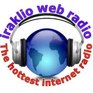 http://heraklionwebradio.blogspot.gr/p/iraklio-web-radio.html
