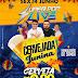 CD AO VIVO SUPER POP LIVE 360 - CERVEJADA EM MARITUBA 14-06-2019 DJS ELISON E JUNINHO