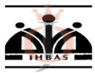IHBAS Recruitment 2021