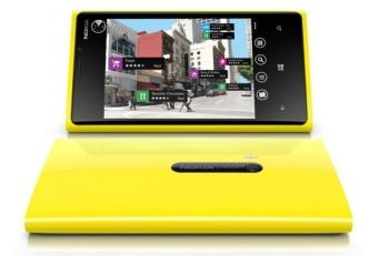 wide-info-Nokia: avril 2013