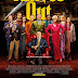 [REVIEW] FILM KNIVES OUT - PENUH PLOT TWIST