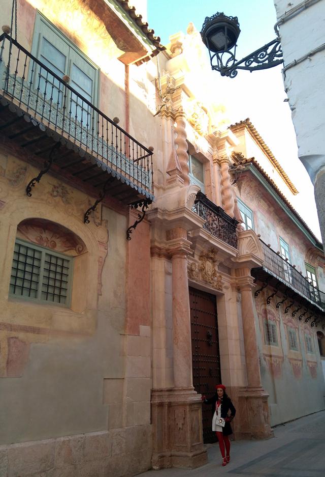 casas-palacio-Ecija-Sevilla