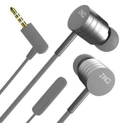 Best 8 In-Ear earphone under 300