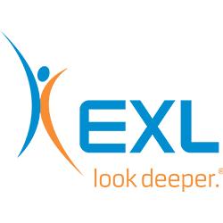 EXL Services Walkin