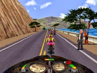 Road rash game free download home.