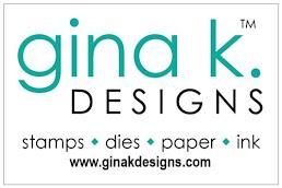 Gina K Designs Affiliate