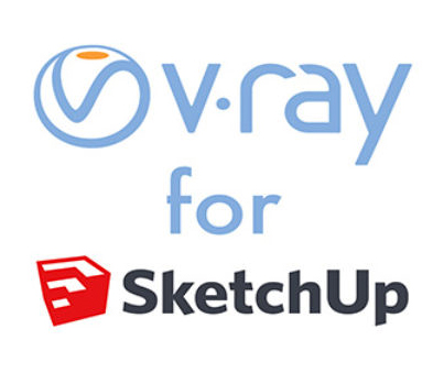 vray 3.4 beta sketchup download