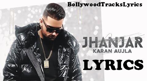 jhanjar-song-lyrics